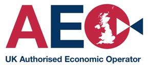 Reliable Shipping Ltd gains Full AEO Status both AEOC and AEOS